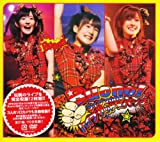 ハイブリッド☆パンチ [DVD]