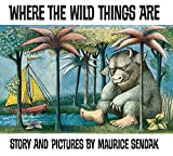 Where The Wild Things Are 画像