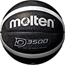 molten(モルテン) バスケットボール アウトドアバスケットボール B6D3500-KS