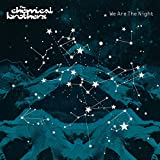 We Are the Night [12 inch Analog]