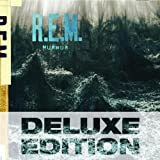 Murmur (Aniv) (Dlx) (Dig) (Slip) [Original recording remastered, Import, From US] / REM (CD - 2008)