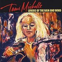 Lovers of the Rain & Wind