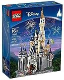 LEGO Disney Castle 71040 [並行輸入品]