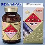 マインドエース1000粒状 徳用 水溶性キトサン 【キトサン食品工業正規品】