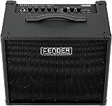 Fender フェンダー ベースアンプ BRONCO 40 100V JPN DS