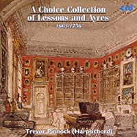 Choice Collection of Lessons