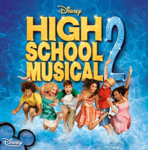 High School Musical 2の詳細を見る