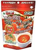 神農 得用トマトスープ 160g