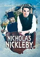 Nicholas Nickleby (Express Classics)