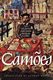 The Collected Lyric Poems of Luis de Camoes (Lockert Library of Poetry in Translation)