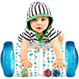 Baby Crawling Toys Fitness Toys to Exercise Your Baby's Muscles and Coordination