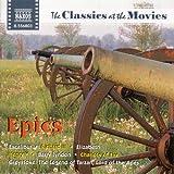Classics at the Movies-Epics
