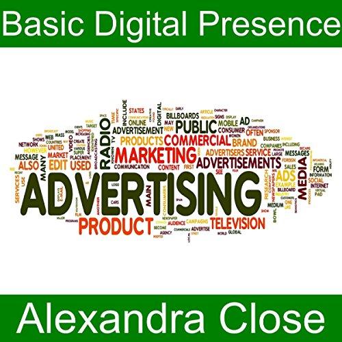 Basic digital presence (English Edition)