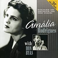 With Don Byas by AMALIA RODRIGUES (2005-06-07)