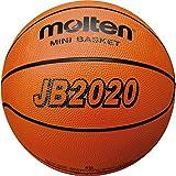 molten(モルテン) バスケットボール ゴム5号 B5L