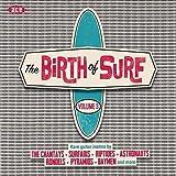 Birth Of Surf Volume 3