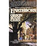 Earthborn (Homecoming)