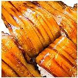 ふんわり 煮穴子フィレ 10尾 海鮮 肴 つまみ  あて アナゴ 煮アナゴ 煮穴子 穴子 ギフト ごはんのお供にも たいの鯛の商品画像