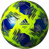 adidas(アディダス) 4号球(小学生用) サッカーボール コネクト19 キッズ サーマルボンディング製法 2019年FIFA主要大会試合球レプリカ4号球モデル