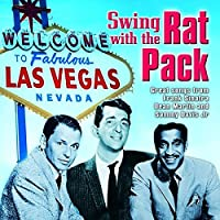 Swing With the Rat Pack