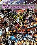DCスーパーヴィランズ -THE COMPLETE VISUAL HISTORY- / ダニエル・ウォレス のシリーズ情報を見る