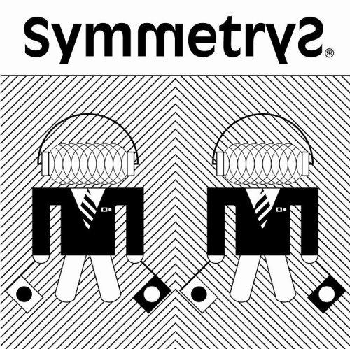 SymmetrySの詳細を見る