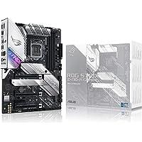 ASUS INTEL Z490 搭載 LGA1200 対応 ROG STRIX Z490-A GAMING 【 ATX…