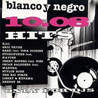 Blanco Y Negro Hits 10.08