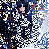 咲色リフレイン(初回生産限定盤)(DVD付)