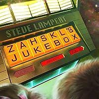 Zahskl's Jukebox 2