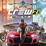 ザ クルー2 シーズンパス|オンラインコード版