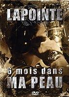 6 Mois Dans Ma Peau [DVD] [Import]