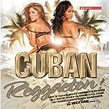 Cuban Reggaeton
