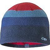 (アウトドアリサーチ) Outdoor Research メンズ 帽子 ニット Gradient Hat [並行輸入品]