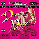 "Dr.Production Nonstop Mix""Dancehall Planet 3"""