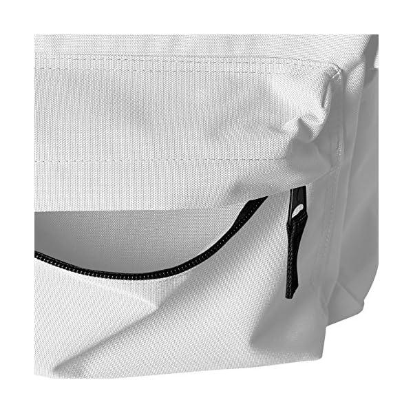 Amazonベーシックバックパックの紹介画像38