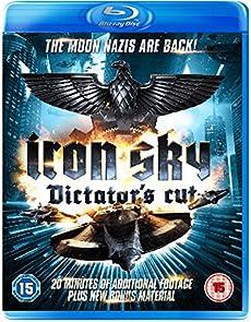 Iron Sky: Dictator's Cut