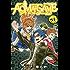 ACMA:GAME(20) (週刊少年マガジンコミックス)