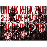 ONE OK ROCK (出演) | 形式: DVD  (2)  新品:  ¥ 5,800  ¥ 4,290  6点の新品/中古品を見る: ¥ 4,290より