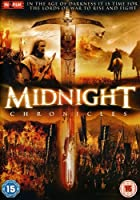 Midnight Chronicles [DVD] [Import]