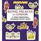 Royal Palaces of London (City Skylines)