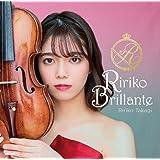 Ririko Brillante -凜々子ブリランテ-