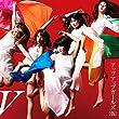 5thアルバム (仮)