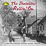 Rollin On [12 inch Analog]