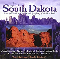 Spirit of South Dakota