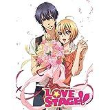 LOVE STAGE!! 限定版 第5巻 [Blu-ray]