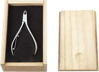 巧みなお手入れ 爪切り 1個当たり395円 60個販売 ニッパー型爪切り 来店記念 記念品に
