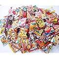 駄菓子500点入り アマゾンウルトラジャンボ駄菓子ボックス