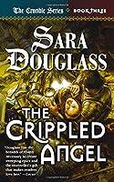 CRIPPLED ANGEL (The Crucible)