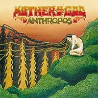 Anthropos [12 inch Analog]